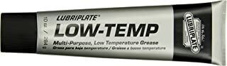 low temperature grease lubricant