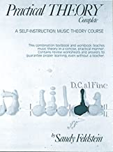 Best practical music theory Reviews
