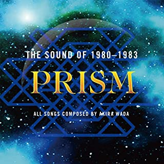 The Sound Of 1980-1983 (SHM-CD Edition)
