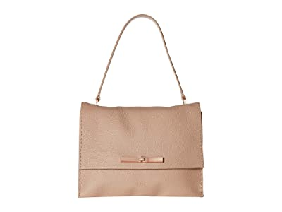 Ted Baker Jessi (Taupe) Handbags