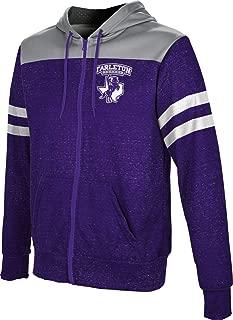 ProSphere Tarleton State University Girls Pullover Hoodie Old School School Spirit Sweatshirt