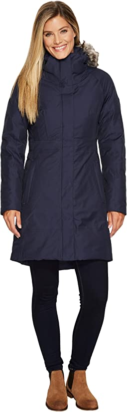 The North Face Arctic Parka II