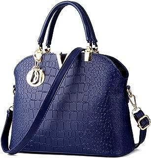 hb handbags