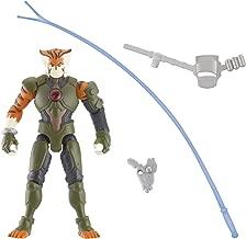 Bandai Thundercats Tygra 4
