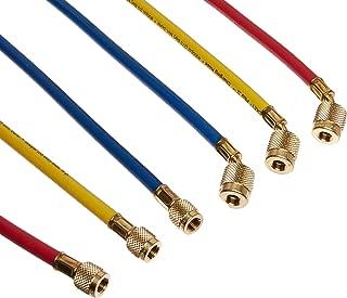jb charging hoses