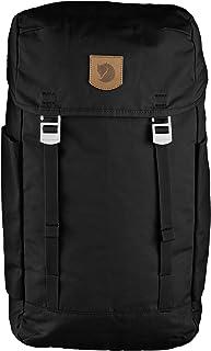 Greenland Top Large Backpack, Unisex Adulto, Black, OneSize