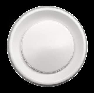 Best circular air vent covers Reviews