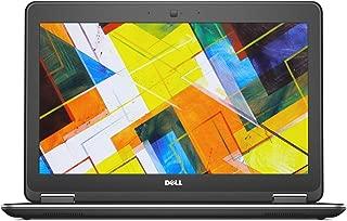 Best dell fingerprint laptop price Reviews