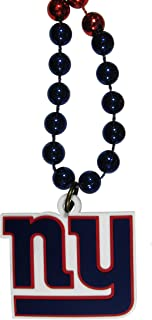 the giants necklace