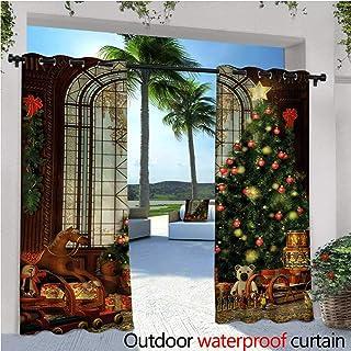 Apivita Refreshing Fig Shower Gel with Essential Oils 500ml370391: Amazon.es: Belleza