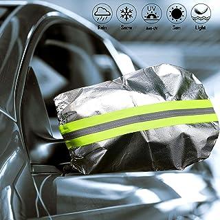 Suchergebnis Auf Für Frostschutz Autoplanen Garagen Autozubehör Auto Motorrad