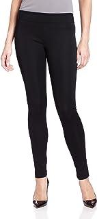 BCBG Mason Women's Mid-Rise Skinny Leggings