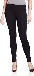 Women's Mason Skinny Legging Pant