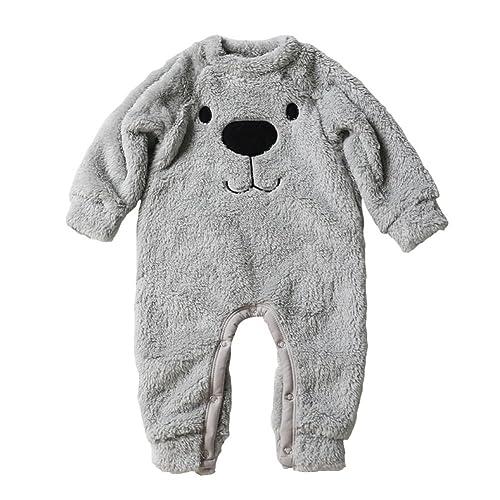 31d71b864144 Warm Onesies for Infants  Amazon.co.uk