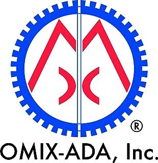 Omix-Ada 12403.03 Tail Light