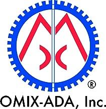 Omix-Ada 16920.20 Clutch Fork Pivot Ball Stud