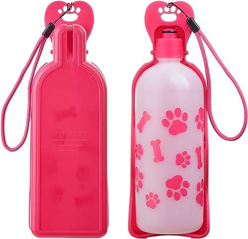 Bulldog Anglais cadeau amour Bulldog bouteille d/'eau en aluminium aluminium Bouteille d/'eau