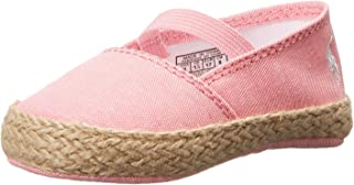 Bowman Crib Shoe (Infant/Toddler)