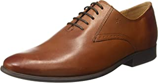 Arrow Men's Karl Leather Formal Shoes