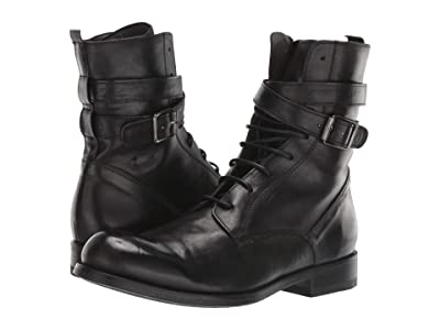 To Boot New York Kayla (Black) Women