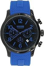 Versus by Versace Fashion Watch (Model: VSPEC0218)