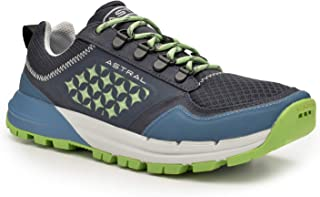 Best astral tr1 mesh womens Reviews