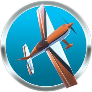 RC Flight Sim