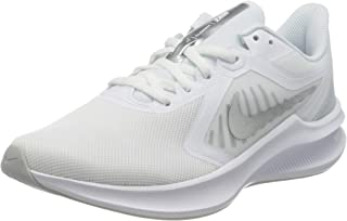 Nike WMNS NIKE DOWNSHIFTER 10 Women's Athletic & Outdoor Shoes