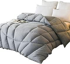 Velours Arctique Couette en Coton Xinjiang Coucher Hiver dortoir /étudiant Unique en Laine /épaisse et Chaude /Édredon en Coton Winter quilt Couette Hiver /épaisse et Chaude