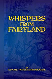 Whispers From Fairyland