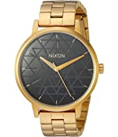 Nixon - Kensington X Sacred Geometry Collection