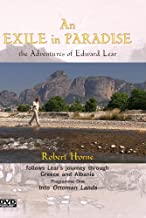 An Exile in Paradise: the Adventures of Edward Lear in Greece and Albania. Part 1: Into Ottoman Lands