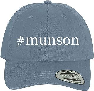Comfortable Dad Hat Baseball Cap BH Cool Designs #Monson