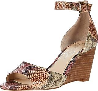 Women's Cervena Wedge Sandal