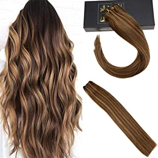 wholesale human hair wefts