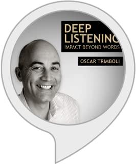 Deep Listening Podcast