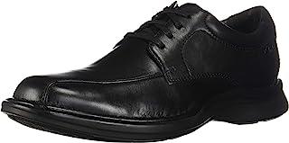 حذاء الجري كيمبتون للرجال من كلاركس