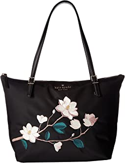 Kate Spade New York - Watson Lane Embroidered Maya
