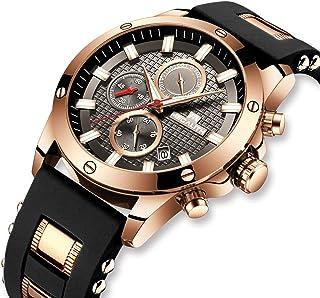 comprar-reloj-lujo-Megalith