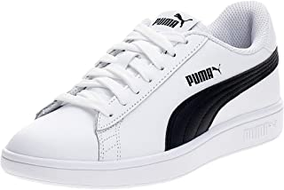 PUMA Puma Smash V2 L Unisex Adults' Sneakers