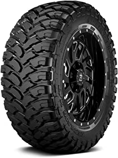 RBP Repulsor M/T All-Terrain Radial Tire - 305/70R16 118Q