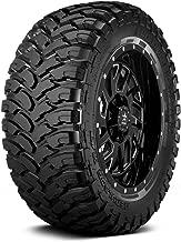 RBP Repulsor M/T All-Terrain Radial Tire - 37x13.50R20 127Q