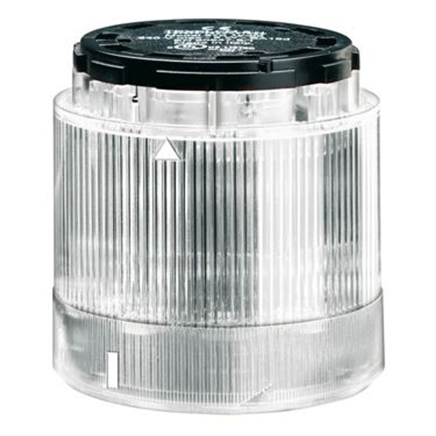 ASI 8LT7GLB8 24 VAC DC LED B Tower Max 64% OFF Limited price Module Blinking Signal Light