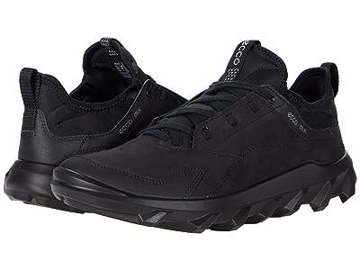 ECCO Sport MX Low Sneaker Women