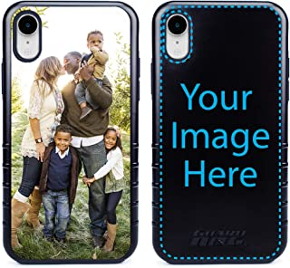 custom cases for iphone xr