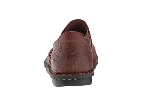 Barrie LeatherDark Clarks Black Janice Tan Leather 558xpqntr