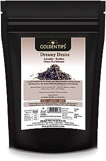 Best golden green tea benefits Reviews
