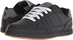 4eed26123e8 7 for all mankind dojo in 5th ave, Osiris, Shoes | Shipped Free at ...