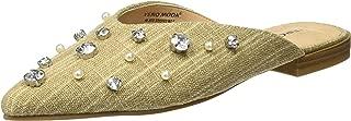 VERO MODA Women's Traditional Fashion Sandals