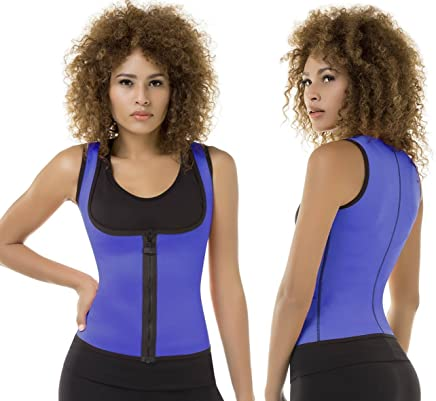 5811411c0c Made In Colombia Fajate CYSM 8012 - Chaleco Ultra Térmico High Performance  Thermal Vest